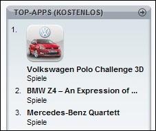 20090318_appcharts