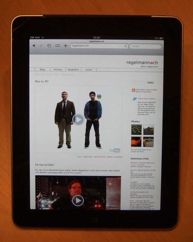 regelmannch_auf_iPad.jpg